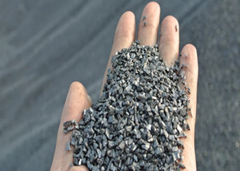 China Graphite Petroleum Coke Manufacturer