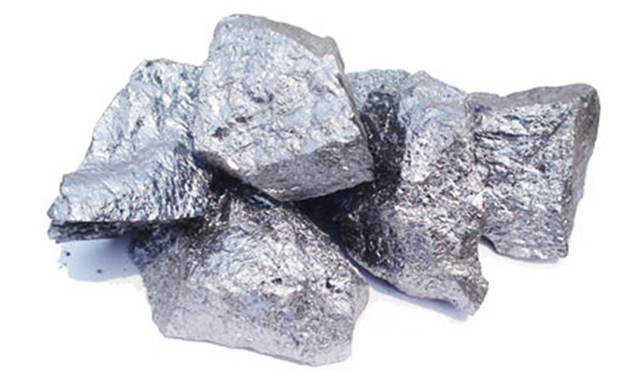 The difference between Industrial grade Silicon Metal and Chemical grade Silicon Metal
