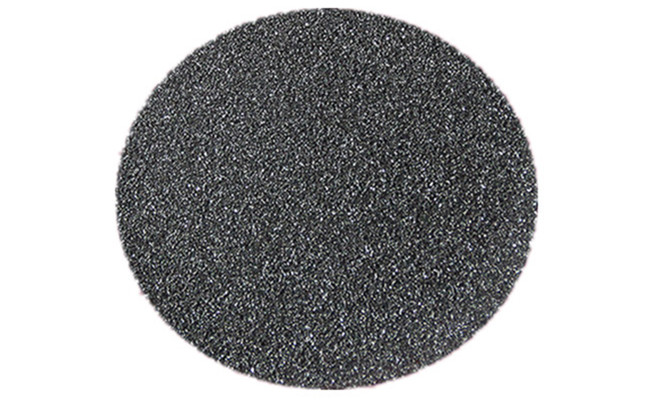 What is Pipe Mold Powder? What is the purpose of Pipe Mold Powder?