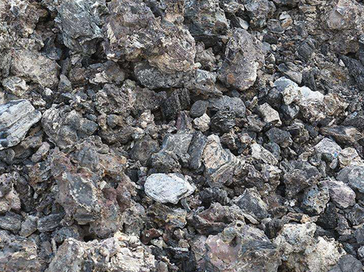 What are the Uses of Silicon Slag