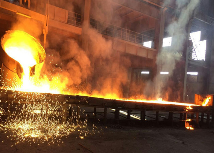 What details should be paid attention to when purchasing Silicon Carbon Alloy